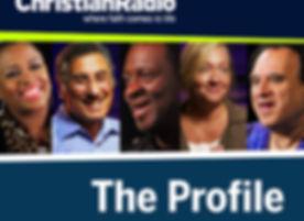 The-Profile-Podcast.jpg