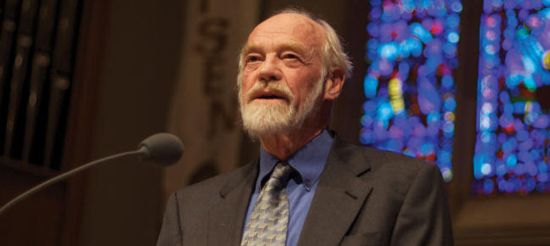 eugene-peterson-main_article_image.jpg
