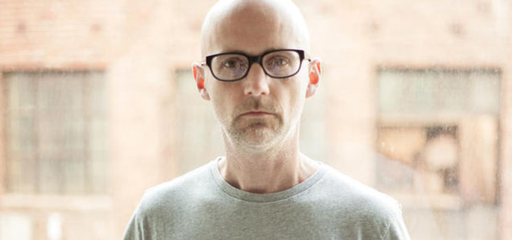 moby-main_article_image.jpg