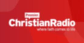 Premier-Christian-Radio_reference.jpg