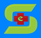 App Logo Blue 150x150.png