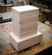 Thin boards.jpg