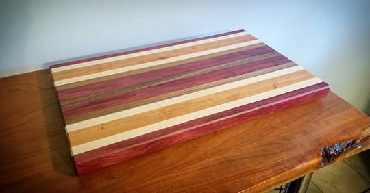 Stripe edge grain.jpg
