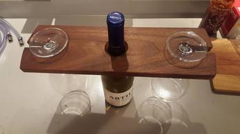 Wine holder.jpg
