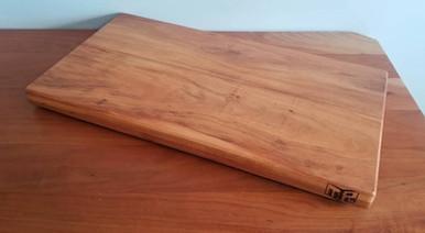 Rosewood board.jpg