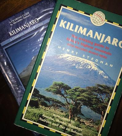 Kili Books_edited.jpg