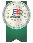 B4R Top Seller Emblem.JPG