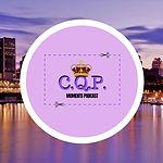 CQP.jpg