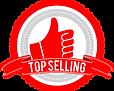 Indie Lector top seller.PNG