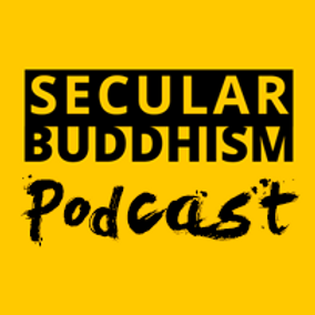 Secular Buddhism.png