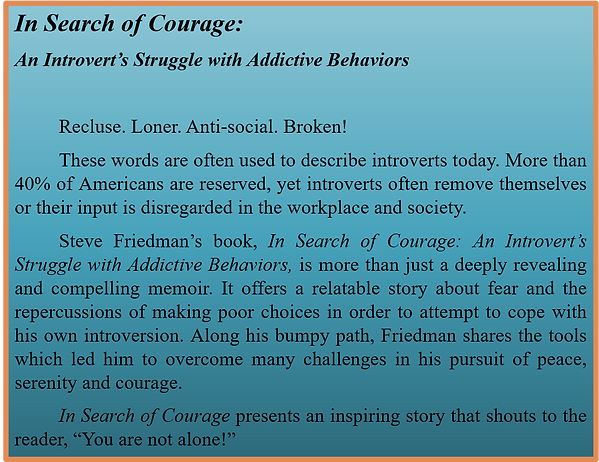 Courage blurb.png