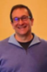 Steve website portrait.JPG