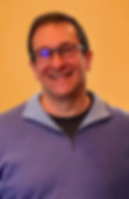 Steve website portrait.JPG