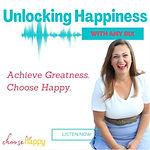 Unlocking Happiness.JPG