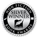 Nonfiction-Award-04.3.3-Silver-150-small