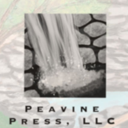 Peavine Press LLC logo.JPG