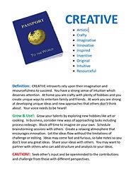 SP Creative.JPG