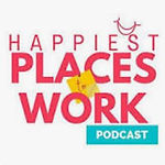 Happiest Places podcast.JPG