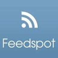 Feedspot logo.jpg