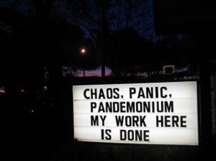 Pandemonium Day.jpg