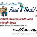 AuthorShowAd.jpg