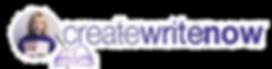 createwritenow logo new.webp
