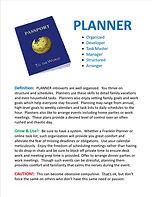 SP Planner.JPG