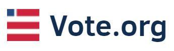 VOTE.org logo.jpg