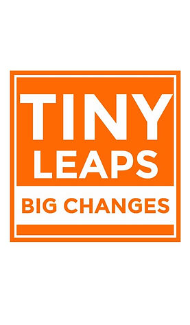 Tiny Leaps Big Changes podcast_fit.jpg