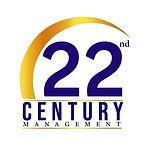 22nd Century Mgmt.jpg