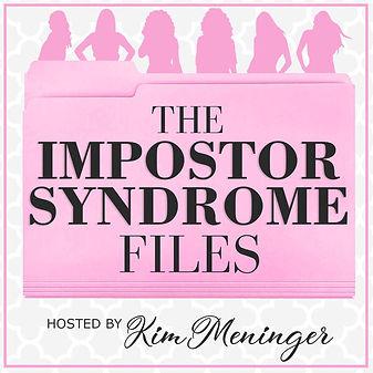 Impostor Syndrome Files.jpg