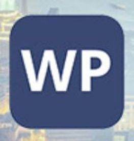 Workplace Perspectives logo.JPG