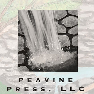 Peavine Press LLC IMPRINT.JPG