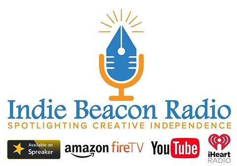Indie Beacon Radio.jpg