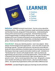 SP Learner.JPG