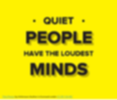 Quiet People.png