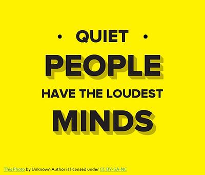 Quiet People.png