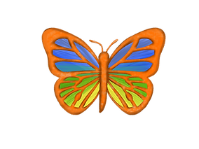 New Logo transparent_edited.png