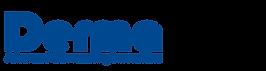 dermapen_logo.png