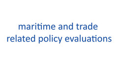 Maritime related policy evaluations.jpg