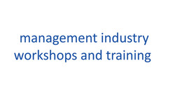 Management industry workshops and training.jpg