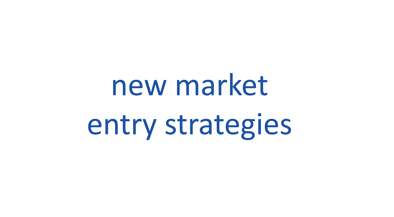 New market entry strategies.jpg