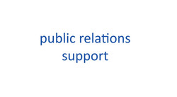 public relations support.jpg