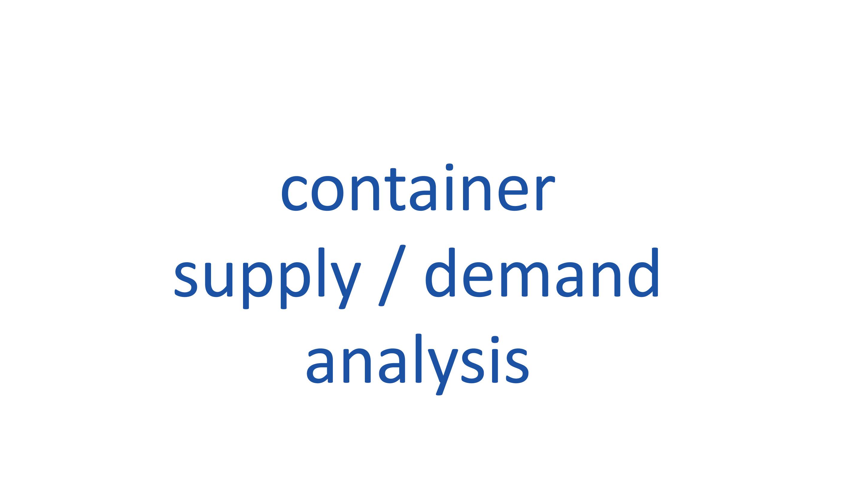 Container supply demand analysis.jpg