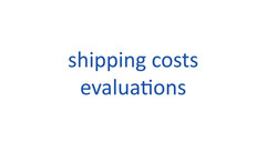 shipping costs evaluations.jpg