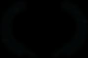 BESTADULTEROTICFILM-InternationalShorts-