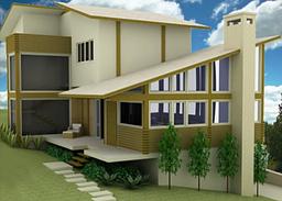 bonetti-architecture-3.png