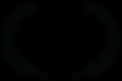 BESTHORRORSHORTFILM-InternationalShorts-