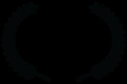 SUBMISSIONSOPEN-InternationalShorts-2021