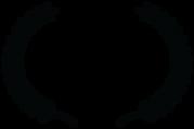 BESTDRAMA-InternationalShorts-2020.png